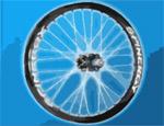 Велозапчасти