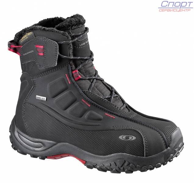 Треккинговые ботинки Salomon B52 TS GTX W (женские) - Купить в ... e0d882e072775