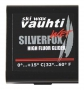 Cпрессовка Vauhti Silverfox Wet фторовая