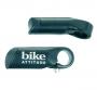 Рога Bike Attitude 80mm