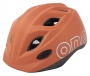 Шлем Bobike Helmet One Plus