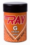 Мазь Ray G-35 грунт оранжевый