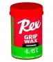 Мазь Rex 105 Light Green