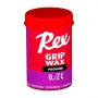 Мазь Rex 122 Violet Special