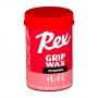 Мазь Rex 127 Red Super
