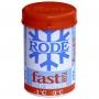 Мазь Rode FP32 Fluor Blue Super