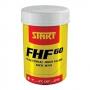 Мазь Start FHF60 Red