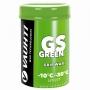 Мазь Vauhti GS Green