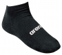 Носки Arena Basic Ankle 2 Pack