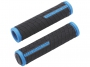 Ручки BBB BHG-06 DualGrip