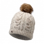 Шапка Buff Knitted & Polar Hat Darla Cru