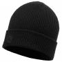 Шапка Buff Knitted Hat Edsel Black