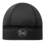 Шапка BUFF Xdcs Tech Hat Solid Black