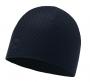 Шапка Buff Microfiber & Polar Hat Drake Black