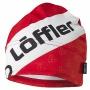 Шапка Loeffler Promo Elastic