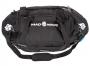 Сумка Mad Wave Sport Bag 50L