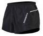 Шорты Noname Pro Running Shorts 17