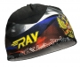 Шапка Ray Race
