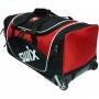 Сумка Swix NNT21 багажная на колесах