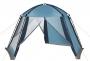 Шатер Trek Planet Weekend Dome