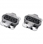 Шипы BBB BPD-01 Click&Go для SPD контактных педалей