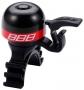 Звонок BBB BBB-16