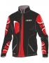 Куртка KV+ Race