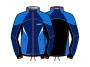 Куртка KV+ Lahti WS разминочная