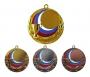 Медаль MD Rus.501