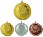 Медаль MD 1070
