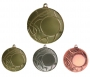 Медаль MMC4450