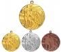Медаль Баскетбол MMC1440