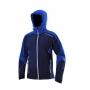 Куртка Noname Camp Jacket 15