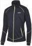 Куртка Swix Lillehammer мужская 13-14