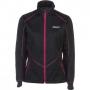 Куртка Swix Lillehammer женская