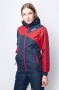 Куртка Swix Rybinsk женская