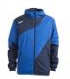 Куртка Swix Rybinsk