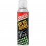 Смывка Swix Fluor Glide Wax Cleaner 500 мл
