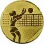 Вкладыш Волейбол A7