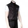 Жилетка BBB BBW-66 Squadra vest/black