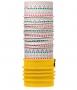 Бандана Buff Child Polar Tipi Multi/Yellow (детская/подростковая)