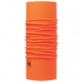Бандана Buff Solid Orange Fluor