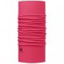 Бандана Buff Solid Wild Pink