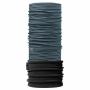Бандана Buff Polar Bolmen Stripes/Black