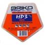 Парафин Briko HP3 Red