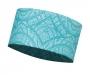 Повязка Buff UV Mash Turquoise