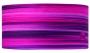 Повязка Buff UV Milo