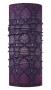 Бандана Buff Damask Purple