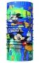 Бандана Buff Child Mickey Trail Multi (детская)