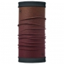 Бандана BUFF Reversible Nod Wine/Grey